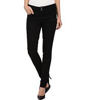 Seven7 Jeans - Skinny Jeans in Opal
