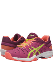 ASICS - Gel-Solution Slam™ 3