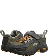 Keen Kids - Joey (Toddler/Little Kid)
