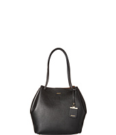 DKNY - Crosby - Ego Leather w/ North-South Tote