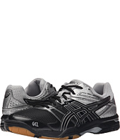 ASICS - GEL-Rocket® 7