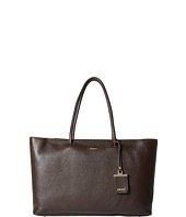 DKNY - Crosby - Ego Leather w/ Large East-West Tote