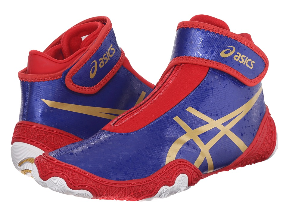 cool wrestling shoes for sale