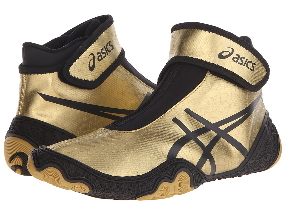 Running Vs Hiking Shoes
