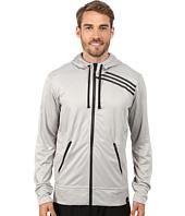 adidas - Standard One Full Zip Hoodie