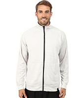 adidas - Standard One Track Jacket