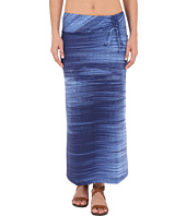 The North Face - Empower Maxi Skirt