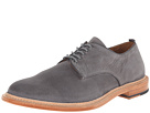 Cole Haan Willet Plain Oxford