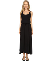 The North Face - On The Go Maxi Dress