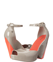 Melissa Shoes - Floret