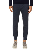 Theory - Moris PNC.Excavate Melange Sweatpants