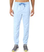 adidas - Standard One V2 Pants