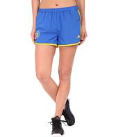 adidas - M10 Shorts