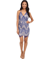 Brigitte Bailey - Perri Lace Dress