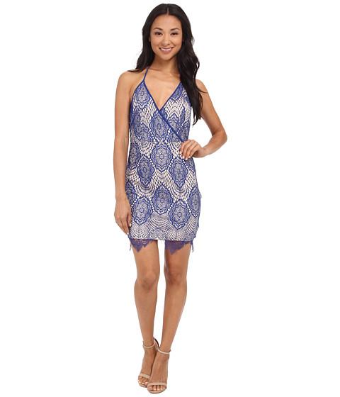 Brigitte Bailey Perri Lace Dress