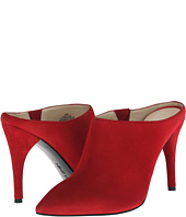Nine West - Fiana