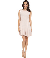 Rebecca Taylor - Stretch Boucle Dress