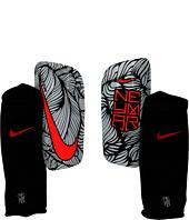 Nike - Mercurial Lite - Neymar