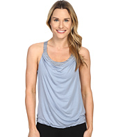 Columbia - Shimmering Light™ Racerback