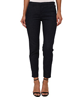 J Brand - Cleo Ankle Trousers in Deluxe