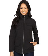 Columbia - World Trekker™ Jacket