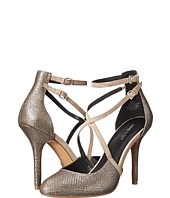 Nine West - Inessa