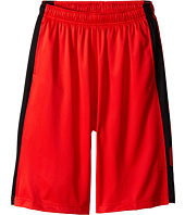 Nike Kids - Elite Stripe Short (Little Kids/Big Kids)