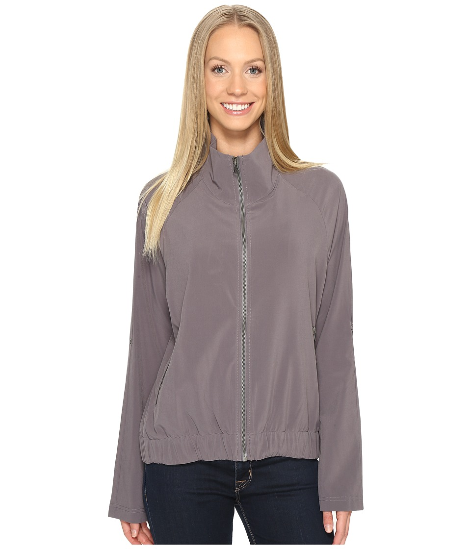 Columbia Departure Point Jacket (Pulse) Women