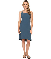 Columbia - Departure Point™ Dress