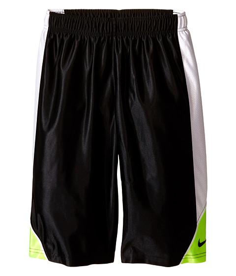 Nike Kids Dunk Shorts (Little Kids/Big Kids)
