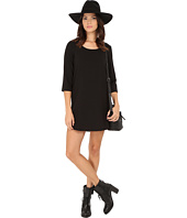 Jack by BB Dakota - Luca Heavy Crepe Dress
