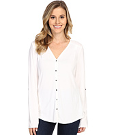 Columbia - All Who Wander™ Long Sleeve Top