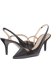 Nine West - Kadia