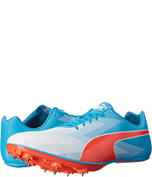 PUMA - evoSPEED Sprint v6