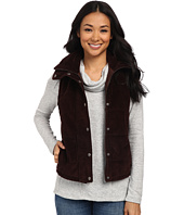 Mod-o-doc - Quilted Vest