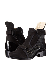 Preen by Thornton Bregazzi - Rourke Boot