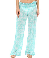 Soybu - Sanibel Pants