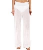 Soybu - Baja Pants