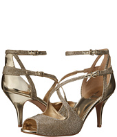 Nine West - Ovidia