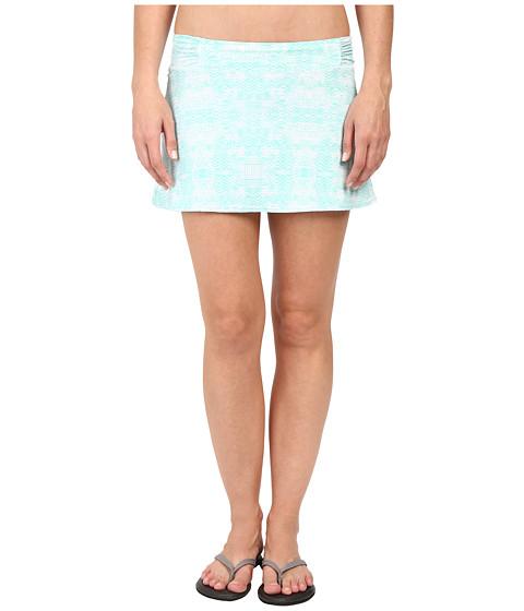 Soybu Shore Skirt