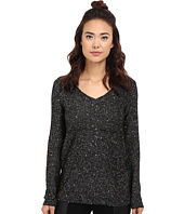 Jack by BB Dakota - Seth Sequin Sweater