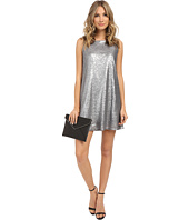 Jack by BB Dakota - Harmonica Sequin Dress
