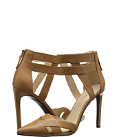 Nine West - Trisha