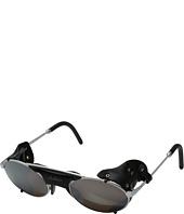 Julbo Eyewear - Micropores PT Alti Arc 4+