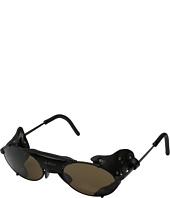 Julbo Eyewear - Micropores PT Spectron X3