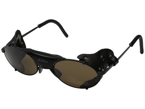 Julbo Eyewear Micropores PT Spectron X3