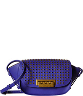 ZAC Zac Posen - Eartha Iconic Micro Accordion Crossbody