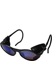 Julbo Eyewear - Sherpa Spectron 3