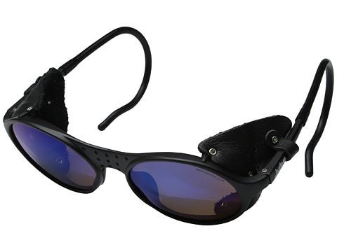 Julbo Eyewear Sherpa Spectron 3