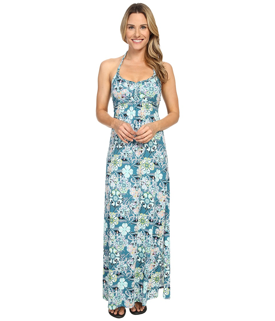 Soybu Dhara Dress Botanica Womens Dress